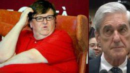 Michael Moore, Mueller