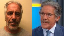Epstein, Geraldo