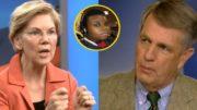 Warren, Brown, Hume