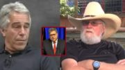 Epstein, Barr, Charlie Daniels