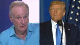 O'Reilly Trump