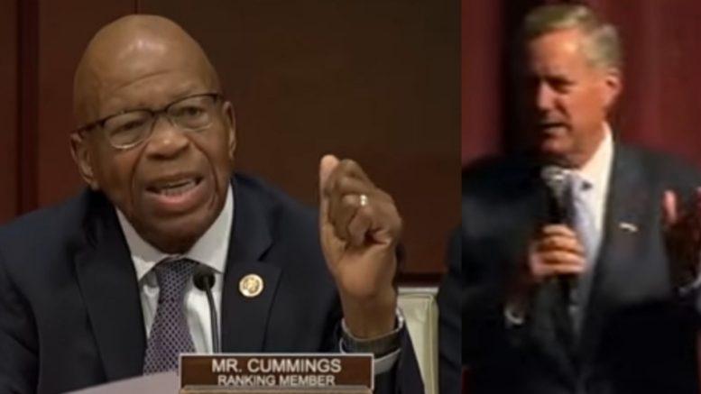Cummings, Meadows