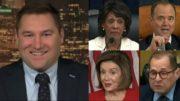 Reschenthaler, Democrats