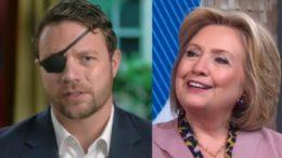 Crenshaw, Hillary