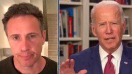 Cuomo, Biden