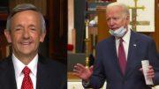 Jeffress, Biden