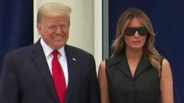 Trump, Melania