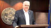 Nevada Governor