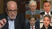 Levin, GOP