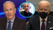 O'Reilly, Obama, Biden