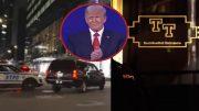 Trump, Trump Tower