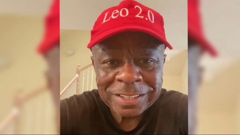 Leo 2.0